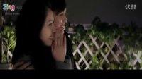 越南歌曲:Phai Khong Em-Chi Con Trong Mo-Minh Vuong M4U