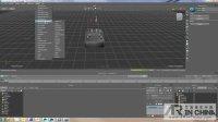Webinar 30_ Maya 3-D Animations