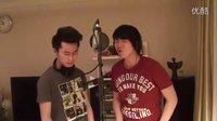 两十六岁高中男生翻唱北京爱情故事主题曲《北京北京》