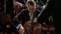 古典视频 勃拉姆斯 第二交响曲     卡拉扬 指挥