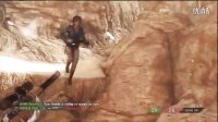 Uncharted 3 The Best Frags Of The Week  16 HD