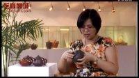 徐勤紫砂壶 生机无限 艺宴商城