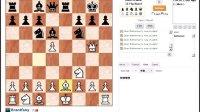 国际象棋Genius Fan讲座2:开局原理与原理剖析(一)