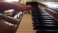 2012纪念ZARD——钢琴翻弹第四弹——翼を広げて