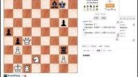 国际象棋Genius Fan讲座1:战术组合
