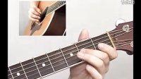 指弹吉他1
