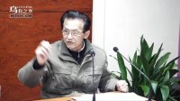 张文茂:人民公社和毛泽东的工业化道路