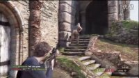 Uncharted 3 The Best Frags Of The Week  13 HD