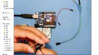 32、扩展篇10 Arduino步进电机