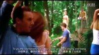 01-Alison Krauss - The Lucky One 中英字幕版