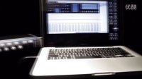 PreSonus-AudioBoxVSL-C-L