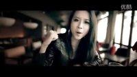 越语抒情音乐 Dung Ngoanh Lai