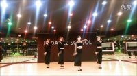 【Dance】(Girls Day)-Something_舞蹈教学JH dance school
