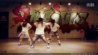 【丸子控】[defkidsdance]G-Dragon - Who You