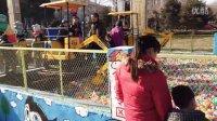 威肯牌 儿童游乐挖掘机 专利产品 国际品质 值得信赖