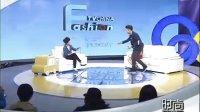 《时尚旅游》TV宣传片