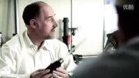 Partnership in developing UV lamp systems (EN)