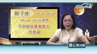 中华电信MOD运势一点通赵心如专家苹果APP星座娱乐2012 07 16 07 22運勢(全)