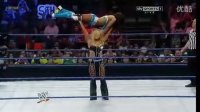 WWE.Over.the.Limit.2012.Part1