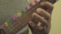 优可乐乐 怪大叔 数码琴 夏威夷小吉他 ukulele