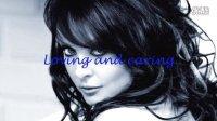 Sarah Brightman - Deliver Me (with lyrics)-1