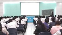 《灿烂的中华文化》_王老师   九年级思想品德优质课展示