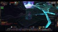[MOP]猎人60分钟通刷黑暗神殿-全民蛋刀时代来临