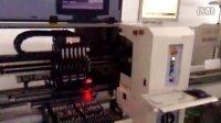 三星CP45NEO贴片机