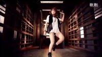 【邓羽】     4Minute-Ready Go