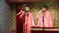 2014.1.20吕纳超、张再弛《歌曲漫谈》返场