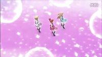 星光少女Hop! Step!! Jump!!! (Full) - MARs