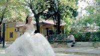 Adelina.Tahiri.ft.Elgit.Doda-Mjaft()(1080p)