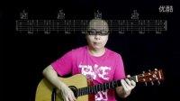 【福艺吉他】吉他扫弦节奏型(二)前八后十六与前十六后八  【吉他乐理与技巧】