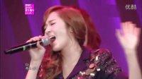 [LIVE]120719.MBC.SMTOWN LIVE in LA.少女时代CUT.Moonlight