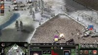 【盟军战役】轴心国与同盟军(第三关:斯大林格勒战役)