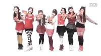 RED HOT PROJECT - ______ CF (10s)