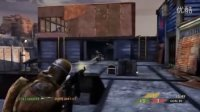 Uncharted 3_ Top 10 Plays - Episode 1