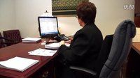 Avoid common job interview mistakes