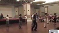 广场舞  我的女孩