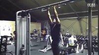 【慕尚网】44种最好的无器械健身训练  超清