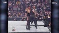 WWE.Undertaker.The.Streak.2012.Disc3