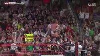 TNA_Slammiversary_2012(中文)