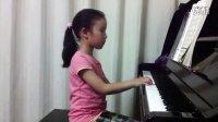 弹儿歌学钢琴3-鹅