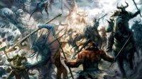【DOTA史册】概念篇:DOTA简史及【陨落】的传奇战队(不包括尚存的战队)