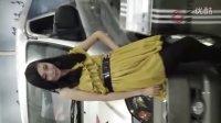 2011-10-29 11-15-12(2011第八届全国百强市汽车巡展-模特走秀)
