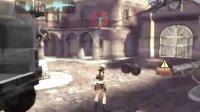 古墓丽影7游戏解说体验第二期(简单版)