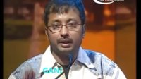 Prakash Raj PATTIMANTRAM 2012 tamil new year