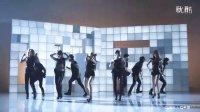【邓羽】        4Minute-I My Me Mine