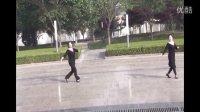【原创】莒南体育馆健身俱乐部舞蹈队《一路在歌唱》