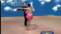 跟名师学舞蹈之恰恰恰(完整版,共19节)13_标清